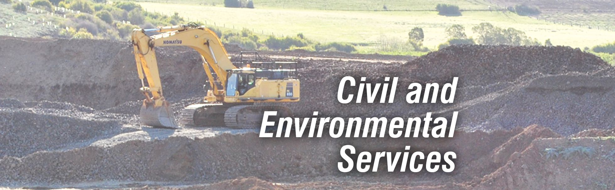 civil-environmental